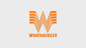 Whataburger Survey Reward